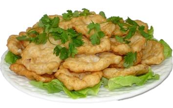 chamucgiatayhutchankhong