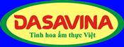 Công ty TNHH thương mại Đặc Sản Việt Nam